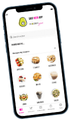 Easy Keto App