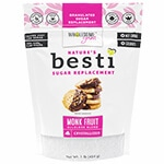 Besti Monk Fruit Sweetener