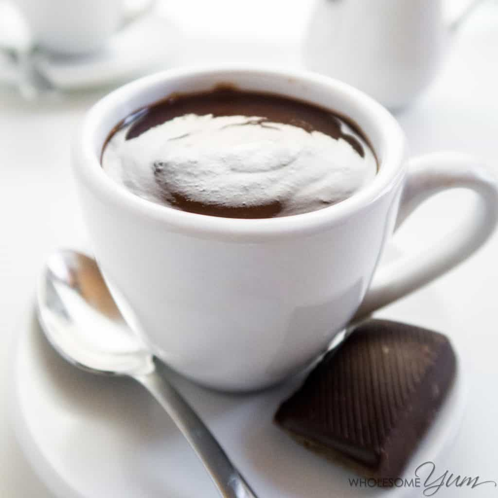 wholesomeyum_rich-hot-sipping-chocolate.