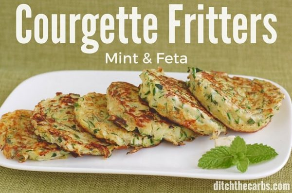 fritters and feta fritters sweet pumpkin fritters pumpkin and feta ...