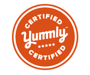 Yummly Recipes by Wholesome Yum