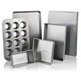 Steel Bakeware Set