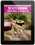 ketobeginning