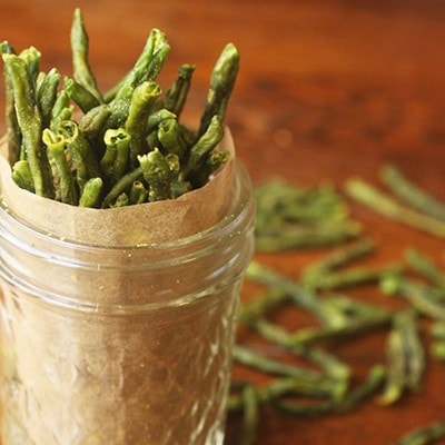 green-bean-chips