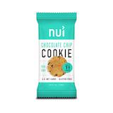 Nui Keto Cookies