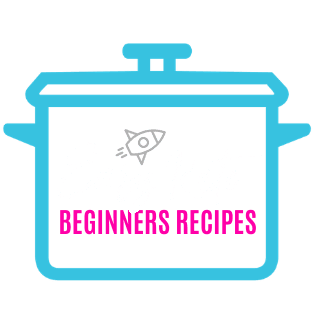 Get Beginners Keto Recipes