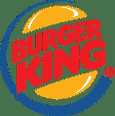 how to order keto at Burger King