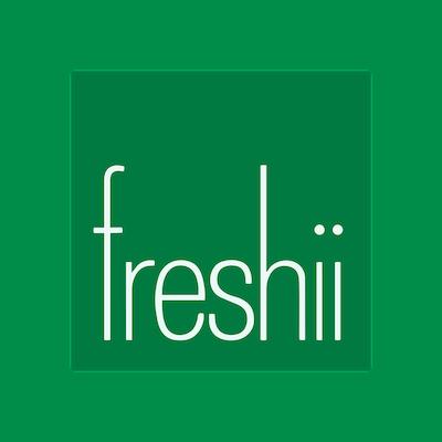 How to order keto at Freshii