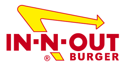 How to order keto at In-N-Out