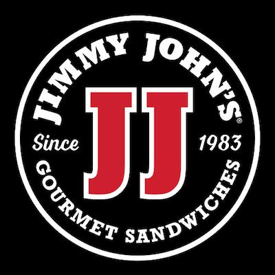 How to order keto at Jimmy John's