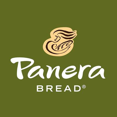 How to order keto at Panera Bread