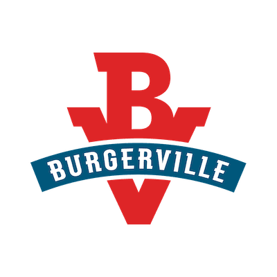 How to order keto at Burgerville