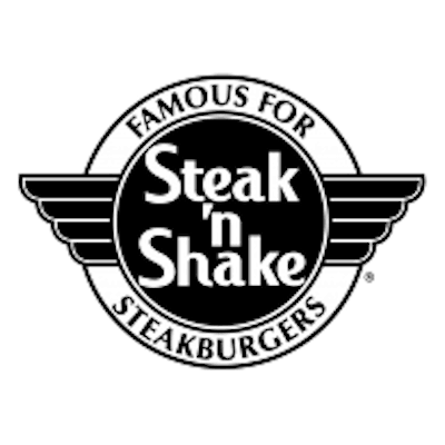 How to order keto at Steak 'n Shake