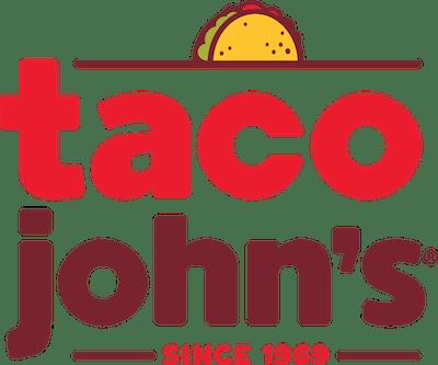 How to order keto at Taco John's