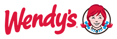 How to order keto at Wendy's