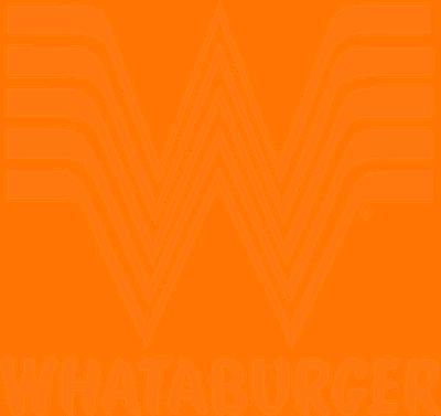 How to order keto at Whataburger