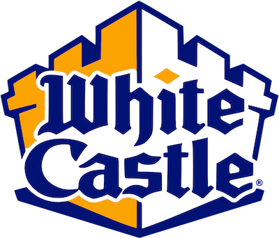 How to order keto at White Castle