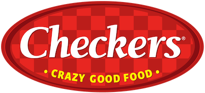 How to order keto at Checker's or Rally's