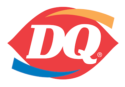 How to order keto at Dairy Queen