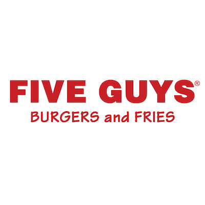 How to order keto at Five Guys