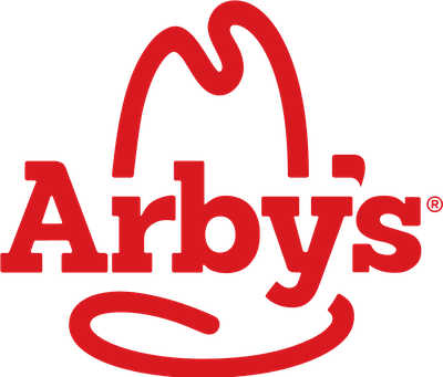 How to order keto at Arby's