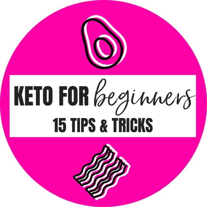 Tips And Tricks To Encourage Better Nutrition: 15 Best Keto Diet Tips & Tricks For Beginners