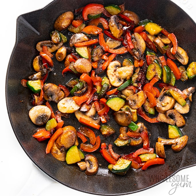 https://www.wholesomeyum.com/wp-content/uploads/2020/01/wholesomeyum-easy-keto-vegetable-frittata-recipe.jpg