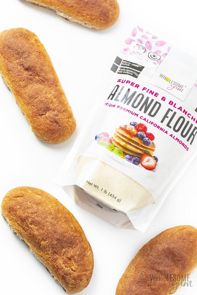 https://www.wholesomeyum.com/wp-content/uploads/2020/06/wholesomeyum-low-carb-keto-hot-dog-buns-recipe-7.jpg