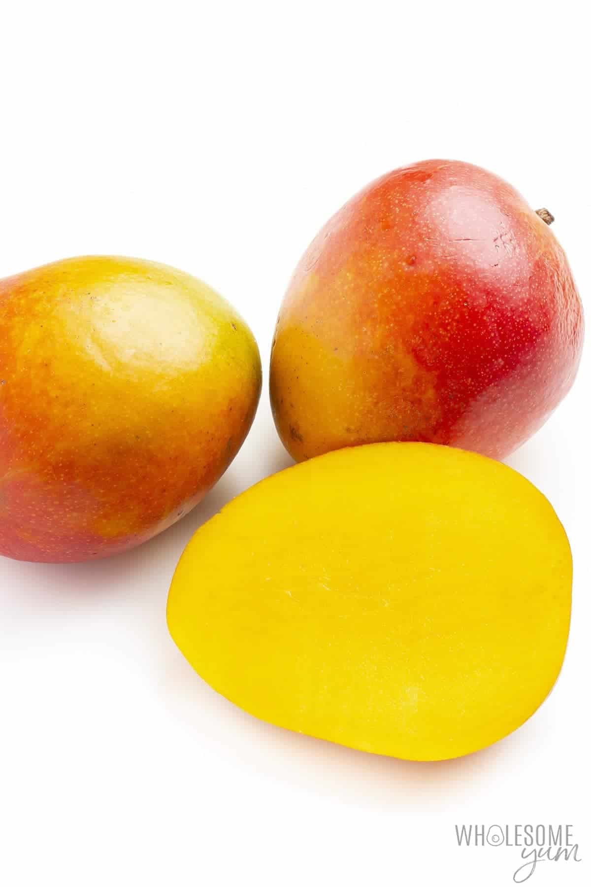 Carbs In Mango: Are Mangoes Keto?